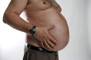 фотки толстых, аватара, приколы