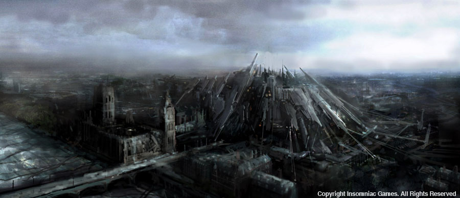http://2.bp.blogspot.com/_CKIzeZgpqRw/RijqVUpqKgI/AAAAAAAAAA0/QxF8ca3X7DE/s1600/london.jpg
