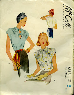1940′S + PATTERNS + DESIGNS | Free Patterns