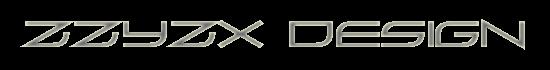zzyzx design