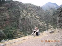 Valea_Sacra
