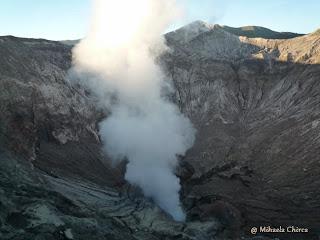 Craterul_vulcanului_Bromo