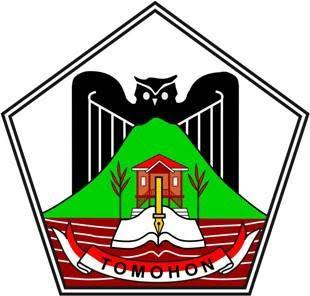 Tomohn City