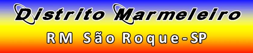 Distrito Marmeleiro