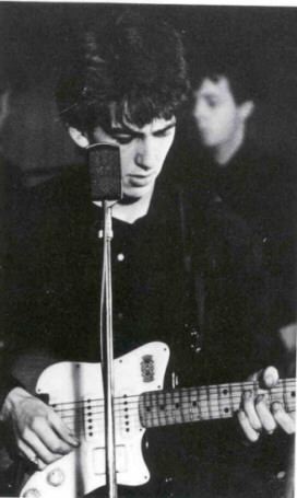 My Love George Harrison ♥