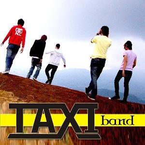 Taxi Band – Cemburu