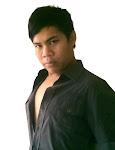 My name is BKR