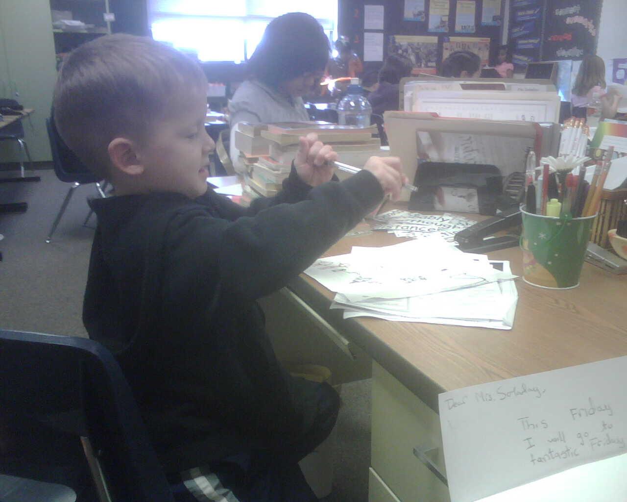 [Carter+in+class]