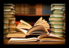 Sólo hay un bien: el conocimiento. Sólo hay un mal: la ignorancia. Sócrates.