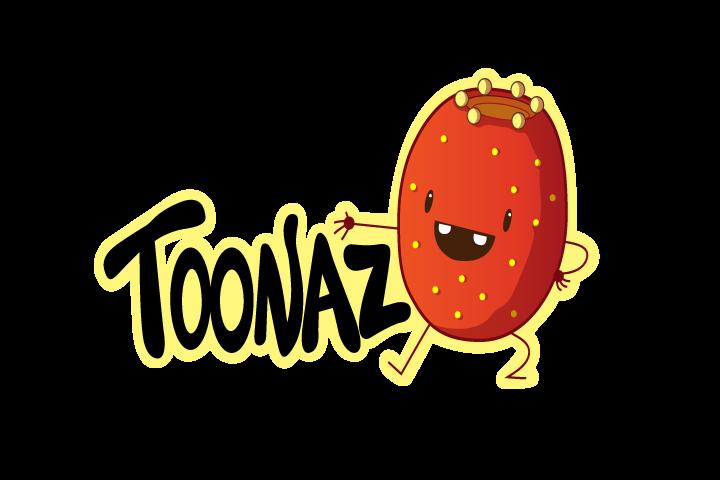 Toonazo