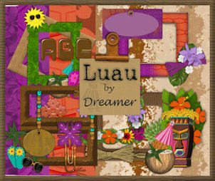 http://thedeafiles.blogspot.com/2009/07/luau-freebie.html
