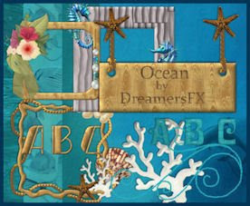 http://thedeafiles.blogspot.com/2009/07/ocean-freebie.html