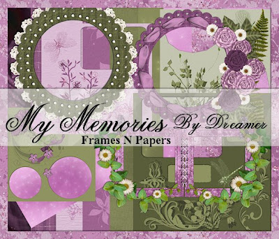 http://thedeafiles.blogspot.com/2009/07/my-memories-freebie.html