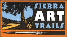 Sierra Art Trails