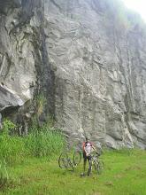 Via Dutra - Pedreira Pombal