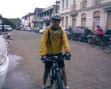 Big Biker - Itanhandu