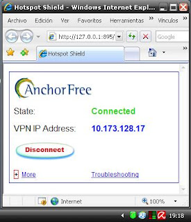 software Software Hotspot Shield, full version software download Hotspot Shield,gratis, terbaru,www.whistle-dennis.blogspot.com.