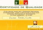 Olivais - Escola Nacional de Minibasquete