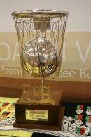 Campeão da Liga Feminina