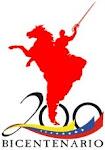 ¡¡ A 200 AÑOS NUESTRA LUCHA POR LA INDEPENDENCIA CONTINÚA !!