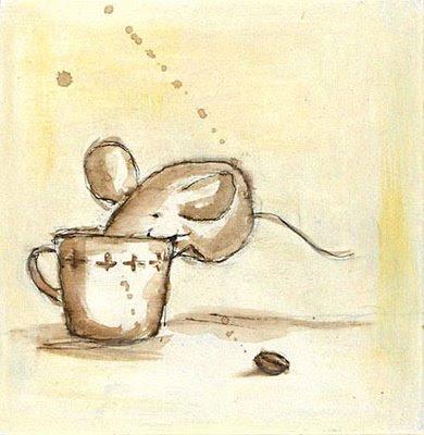 http://2.bp.blogspot.com/_CLfPAuJpeqo/SXSI8XsSpUI/AAAAAAAADY0/-VsPm7b008I/s400/coffee-mouse.jpg