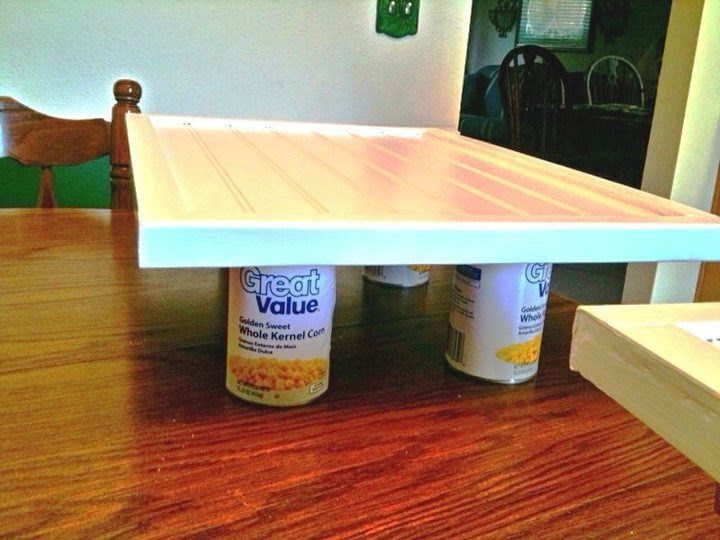 Image Result For Restore Cabinets And Countertopsa