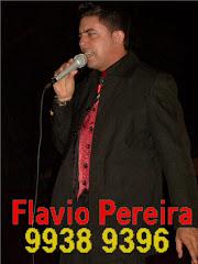 CONFERENCISTA FLAVIO PEREIRA