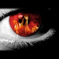 http://2.bp.blogspot.com/_CM8VN9PUyPE/TTstzg-WDBI/AAAAAAAAAf8/QI8wrlLtE9E/s200/Fire_Eye.jpg