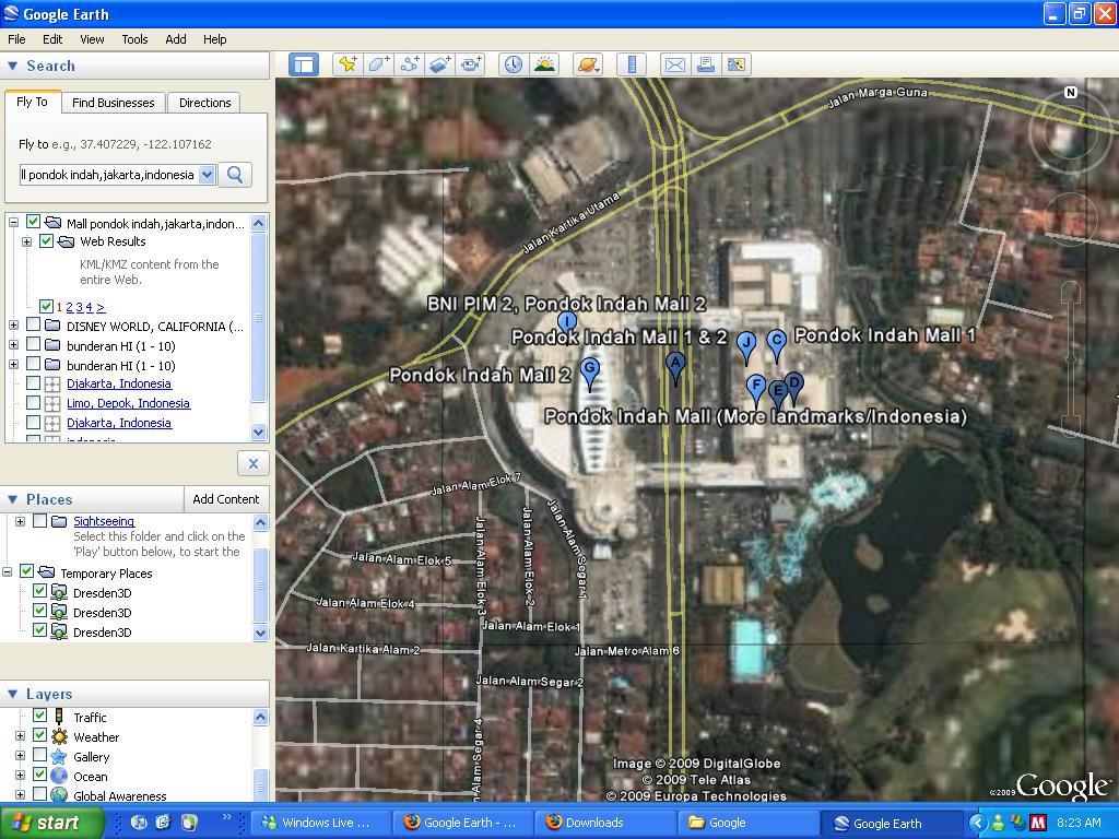 [mall+pondok+indah+versi+google+earth.JPG]