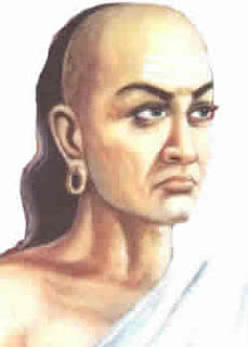 ~~Chanakya's Quotes ~~ !cid_1.1702835370%40web33203.mail.mud