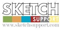 Sketch Support