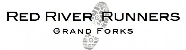 Red River Runners