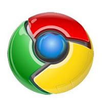 googlechromeportable