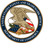 Seal of the USPTO