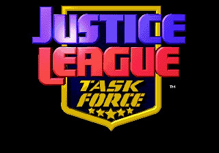 Why do they need a task force? Kind of redundant if you ask me.