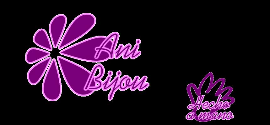 Ani Bijou