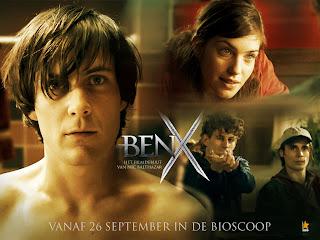 [BEN+X-CARTEL+PELI.jpg]