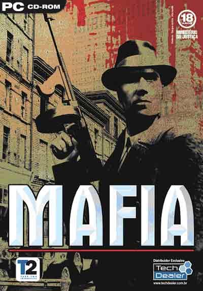[PC] Mafia 91fe5_485286_4