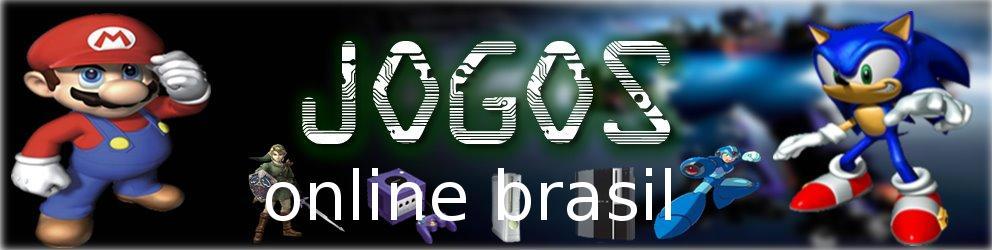 jogo online brasil