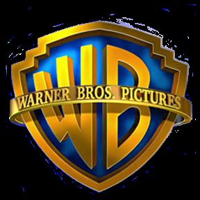 http://2.bp.blogspot.com/_CN6zpgM-9sA/SehxLpyJhWI/AAAAAAAAAG8/OiK8gRRzAZ8/s400/WB+Logo.png