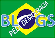 Blogs Pela Democracia Final