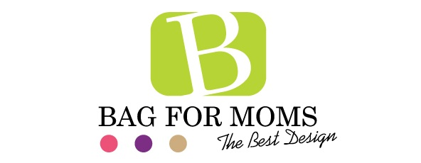 Bag For MoMs