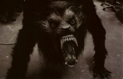 le blog d 39 adrien les monstre qui fait peur. Black Bedroom Furniture Sets. Home Design Ideas