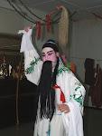 寻找 《吕洞宾》 (2)
