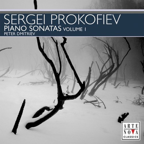 sergei prokofiev overture on hebrew themes