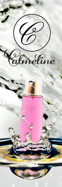 Olejki Zapachowe i perfumy