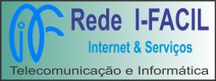 Rede I-FACIL