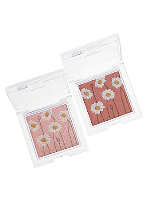 lg blushingDaisiesPalette spr08
