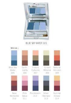 caringcolors