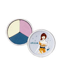 stila 472